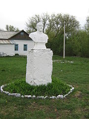 мордовский текст: