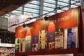 Payot & Rivages - Salon du Livre de Paris 2015.jpg