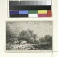 Paysage et animaux (NYPL b14917514-1158923).tiff
