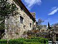 Pazo da Buzaca-Fachada posterior (17309015631).jpg