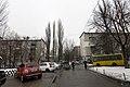 Pechers'kyi district, Kiev, Ukraine - panoramio (167).jpg
