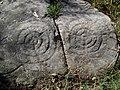 Pedra das Rodiñas, A Nogueira, O Viso, Redondela.jpg