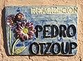 Pedro Otzoup.jpg