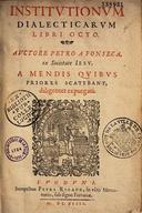 Pedro da Fonseca (1528-1599).png