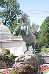 Pegasus – Mirabell (1).jpg