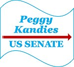 Peggy Kandies 2020 logo (1).jpg