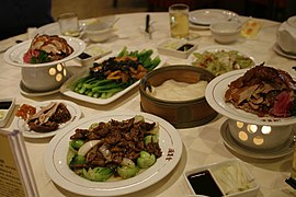 Peking Duck 4.jpg