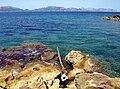 Península de Formentor.JPG