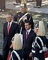 Pena Nieto e Cavaco Silva, Belem 2014 (2).jpg