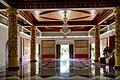 Penang Malaysia Dhammikarama-Burmese-Buddhist-Temple-07.jpg