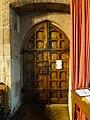 Penarlag - Church of St Deinol A Grade II* in Hawarden, Flintshire, Wales 21.jpg