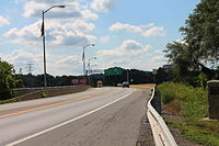 Pennsylvania Route 147 bridge over the Susquehanna River (east).jpg
