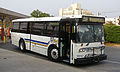 Pensacola ECAT bus.jpg