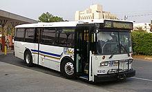 Pensacola, Florida - Wikipedia