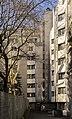 Pensionistenheim Loquaiplatz, Harry Glück.jpg