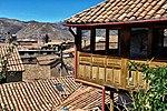 Penthouse, Cuzco (6973947604).jpg