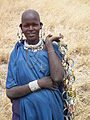 People in Tanzania 1495 Nevit.jpg
