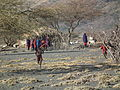 People in Tanzania 2173 Nevit.jpg
