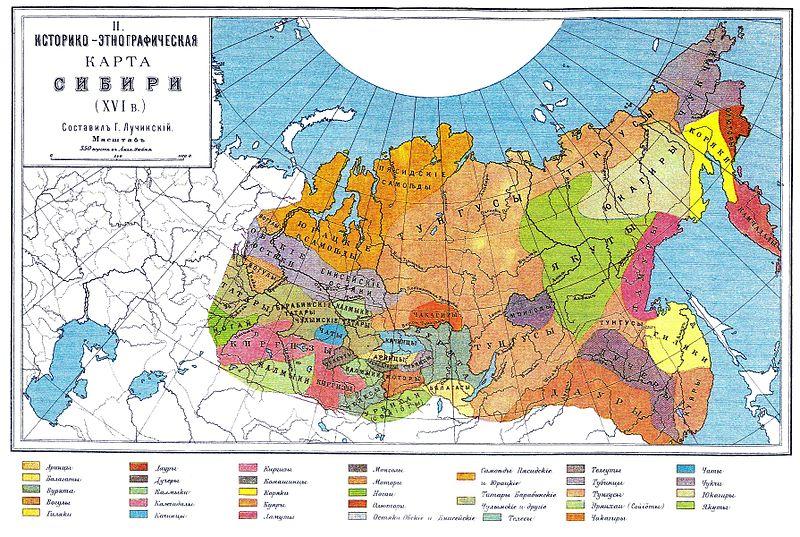 http://upload.wikimedia.org/wikipedia/commons/thumb/3/37/Peoples_Siberia_XVI.jpg/800px-Peoples_Siberia_XVI.jpg