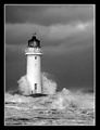 Perch Rock lighthouse-by-Ron-Franklin.jpg