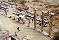 PergamonAsklepieionHof.jpg