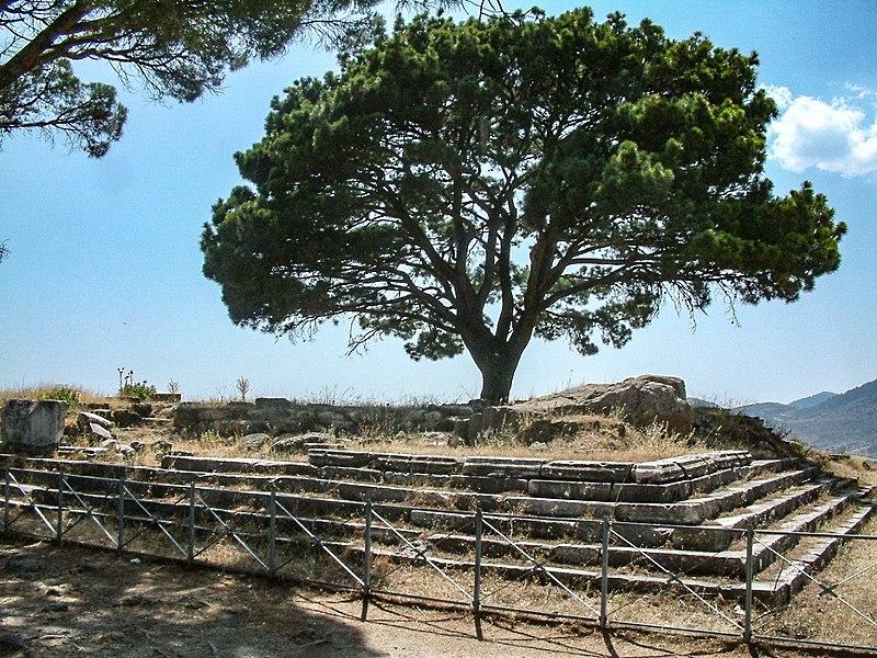 Ficheiro:Pergamon Altar RB.jpg