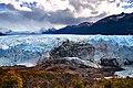 Perito Moreno (26824461428).jpg