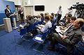 Persconferentie in Nieuwspoort (5537900932).jpg
