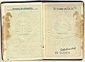 Personalsausweis für Deutsche Staatsangehörige, Deutsche Demokratische Republik, 1954 - Vers. 02-06.jpg