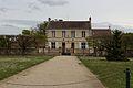Perthes-en-Gatinais Mairie IMG 1832.jpg
