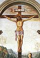 Perugino Crucifixion.jpg