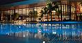 Pestana Casino Park Hotel, Madeira (16586979072).jpg
