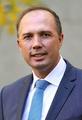 Peter Dutton MP (crop) (enhanced photo).png