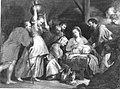 Peter Paul Rubens (Kopie nach) - Anbetung der Hirten (nach dem Stich von Lucas Vorstermans d. Ä.) - 5018 - Bavarian State Painting Collections.jpg