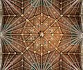 Peterborough Cathedral Central Tower Ceiling.jpg