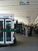 Peterborough Transit terminal in 2008.jpg