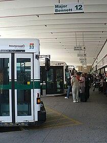 Peterborough Transit terminal in 2008.jpg