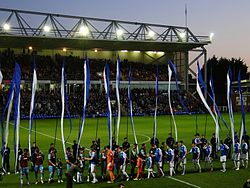 Peterborough United v West Ham March 2012.jpg