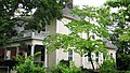 Peters-house-knoxville-tn1.jpg