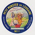 Petit-Munster-de-Lorraine-50.jpg