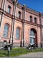 Petrogradsky District, St Petersburg, Russia - panoramio (168).jpg