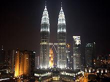 muslimský online malajsie nejvíce trapné rande