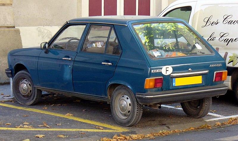 http://upload.wikimedia.org/wikipedia/commons/thumb/3/37/Peugeot_104_GL_6_Heck.JPG/800px-Peugeot_104_GL_6_Heck.JPG