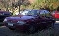 Peugeot 405 Style 1997 (33469254422).jpg