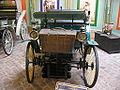 Peugeot Type 3 - 2.jpg