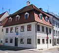Pfaffenhofen-Mesnerhaus.jpg