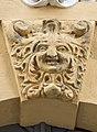 Pfarrgasse relief 17RM0750.jpg