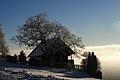 Pfarrkeusche-Winter-1-2-2011.jpg