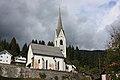 Pfarrkirche Berg.JPG