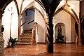 Pfarrkirche Kuchl 12.jpg